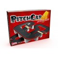 PitchCar Extension 4 - Stunt Race 0
