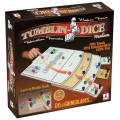 Tumblin-Dice Medium 0