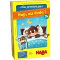 Mes Premiers Jeux – Hop au Dodo 0