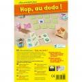 Mes Premiers Jeux – Hop au Dodo 1