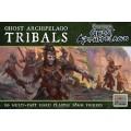 Ghost Archipelago Tribals 0
