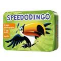 Speedodingo 0