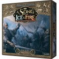 A Song of Ice and Fire: Free Folk Starter Set 0