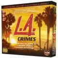 Détective - L.A. Crimes 0