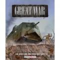 Flames Of War - Great War Rulebook 0