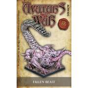 Avatars of War - Wretched Beast of Pestilence