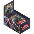 Hero Realms - Deck de Boss : Liche 1