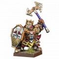 Vanguard : Nains, boite de faction 4