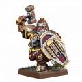 Vanguard : Nains, boite de faction 6