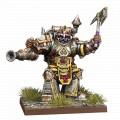 Vanguard : Nains, boite de faction 8