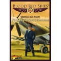 Blood Red Skies - French Ace Pilot Pierre Clostermann 0
