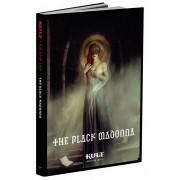 Kult: Divinity Lost - Black Madonna