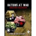 Nations At War - Core Rules v3.0 0