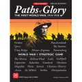 Paths of Glory Deluxe Edition 0