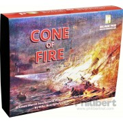 Great War at Sea / Second World War at Sea - Cone of Fire