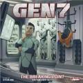 Gen7: The Breaking Point 0
