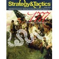 Strategy & Tactics 316 - Campaigns of 1777 0
