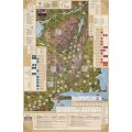 Strategy & Tactics 316 - Campaigns of 1777 1
