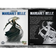 The Other Side - King's Empire Commander- Margaret Belle