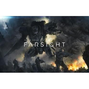 Farsight