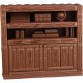 Terrain Crate: Le Coffre des Aventuriers 8