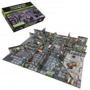 Cyberpunk Core Set