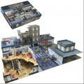 City Block Core Set 0