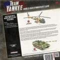 Team Yankee - Hussain's Republican Guard 1