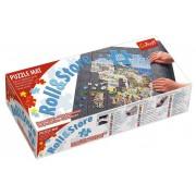 Tapis Trefl pour Puzzle 500 - 3000 pièces