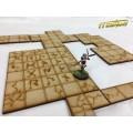 Dungeon Tiles Set B 1