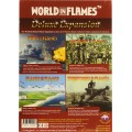 World in Flames Collector's Edition : Deluxe Expansion Set 0