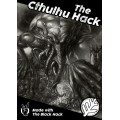 The Cthulhu Hack - Core Book 0