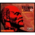 Triumph of Chaos V.2 - Deluxe Edition 0