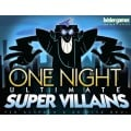 One Night Ultimate Super Villains 0