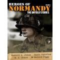 Heroes of Normandy - The Untold Stories Vol. 1 2