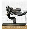 Harry Potter, Miniatures Adventure Game: Death Eaters on Broom 1