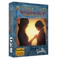 Aeon's End : Accessory Pack 0