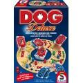 Dog Deluxe 0