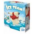 Ice Team 0