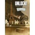 Unlock ! Timeless Adventures 2