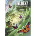 Unlock ! Timeless Adventures 3