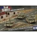 Team Yankee - Pereh Anti-tank Platoon 0