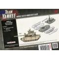 Team Yankee - Pereh Anti-tank Platoon 1