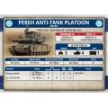 Team Yankee - Pereh Anti-tank Platoon 6