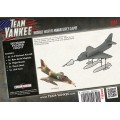 Team Yankee - Skyhawk Fighter Flight 1