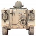 Team Yankee - M113 Platoon 5