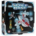Space Base 0