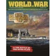 World at War 66 - Cruise of the Graf Spee