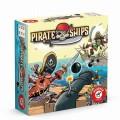 Pirate Ships 0