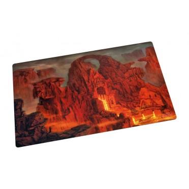 Playmat Lands Edition II Montagne